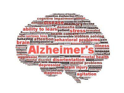 降低阿茲海默症的風險…今天起你要培養的七個生活習慣!