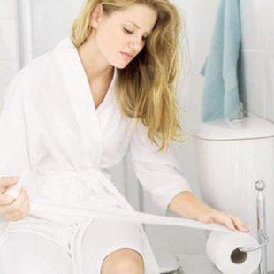 尿液可以看出妳的健康和生活習慣