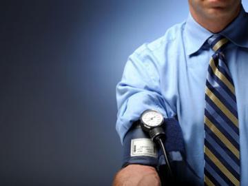 到底是什麼影響了你的血壓?