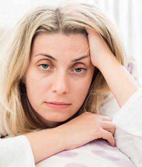 睡眠的科學:為什麼你需要7-8小時的睡眠