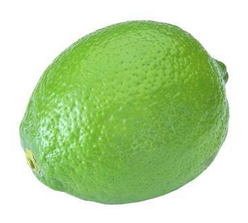 檸檬在生活中的驚人妙用