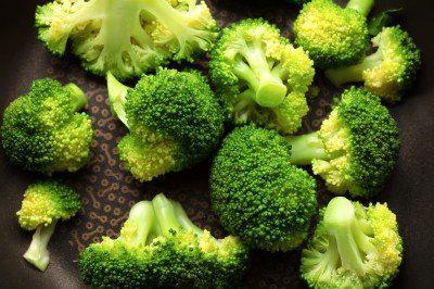 簡單調整烹煮方式,食物營養更加倍