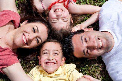 帶小孩出國旅遊,如何玩得盡興?