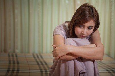 憂鬱症可能只是前兆!憂鬱症背後隱藏的5種驚人疾病
