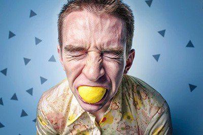 檸檬、萊姆怎麼分辨呀!其中一個比較健康?