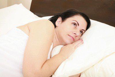 健忘、高血壓?甲狀腺出問題的17個徵兆