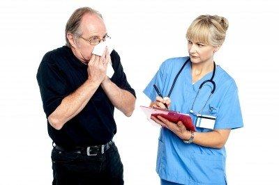 換季鼻涕流不停?4大指標分辨過敏和感冒
