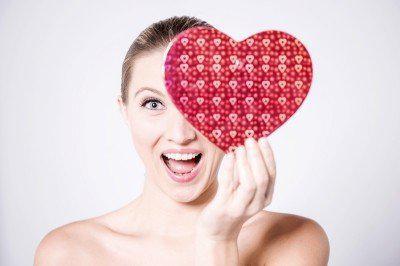 有益心臟健康!單身的5個健康好處