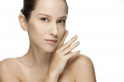 卸乾淨肌膚保養就成功一半,如何選擇卸妝產品?