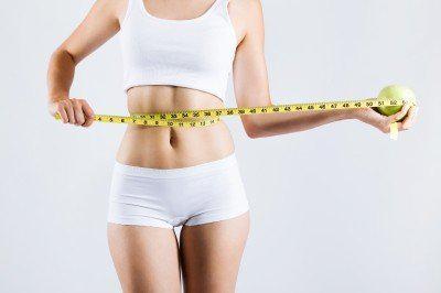 罪惡的食物也能幫助減重,兼顧營養又美味!