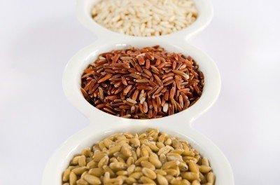 加速燃燒脂肪輕鬆苗條!推薦6種食物