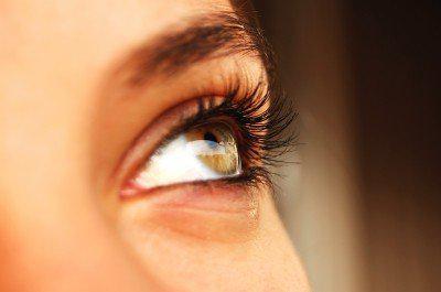 訂製深邃美瞳!醫美速效雙眼皮