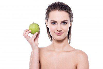 5種醫美療法Hold住膠原蛋白,找回青春肌膚