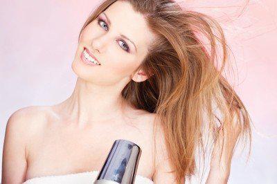 快速打造濃密秀髮!醫美常見植髮療程