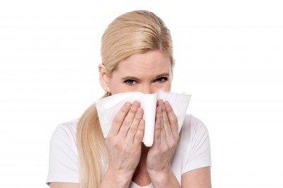 秋冬感冒不要來,4招增強免疫力密技大公開