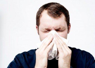 養成6個好習慣,感冒病毒掰掰嘍