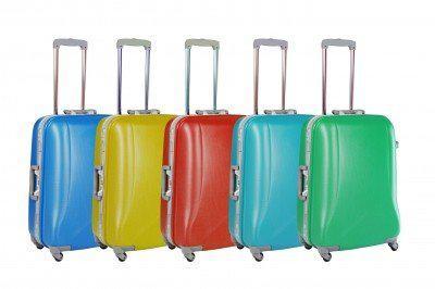 出國旅遊不可不知,各國色彩的禁忌大公開