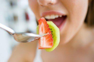 瘦身特效3招,輕鬆減重免節食
