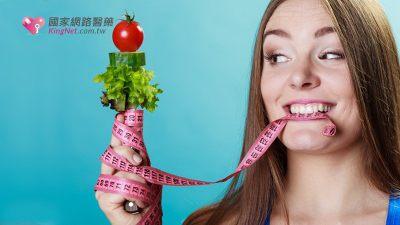 出門旅遊飲食4 妙招,享受美食不發胖!