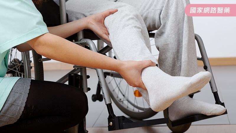骨折不宜多補鈣嗎?