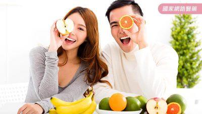 【道聽不塗說】聽說喝檸檬汁可排除腎結石?