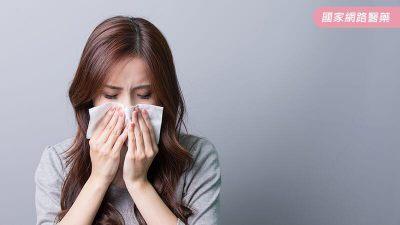 【道聽不塗說】感冒久未癒,喝現榨的甘蔗汁有效?