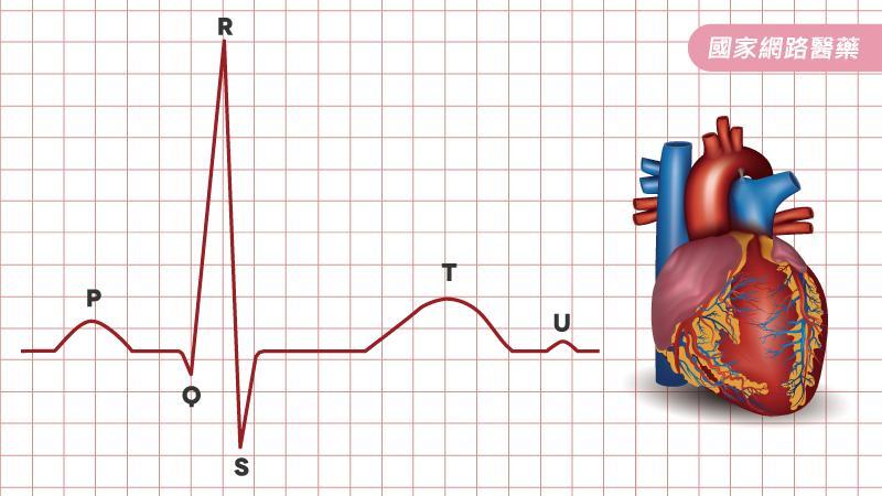 脈 原因 頻