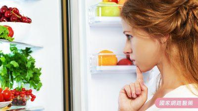 節食又運動還是瘦不下來?破解7大減肥迷思