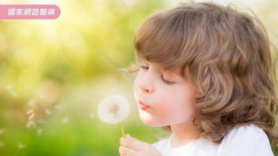 狂打噴嚏又眼睛癢?季節性過敏的7個迷思