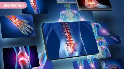 吸菸、腎結石、腎病族群注意!定期健檢救命