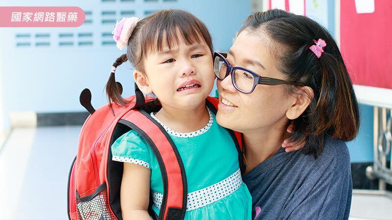 細菌性腦膜炎誤為腸胃炎 媽媽嚇到趕緊補打預防針