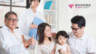預防日本腦炎,十大注意事項