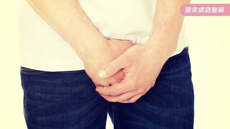 脫腸、墜腸不治療恐致死!「疝氣」您知多少?