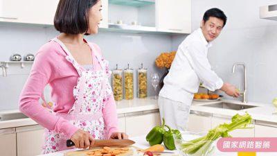 【道聽不塗說】農藥或有害物質會滲透到蔬菜水果裡面嗎?