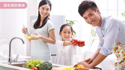 蕃茄與胃酸作用易形成「結石」?