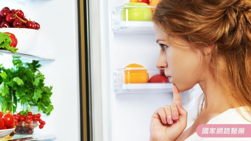 生蕃茄有龍葵鹼毒,不可生吃嗎?
