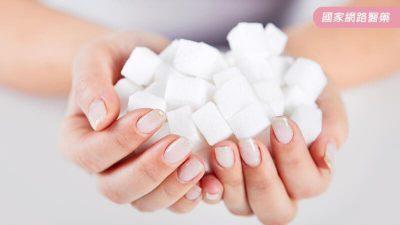 糖尿病患怎麼吃月餅?如何精算「醣類」攝取量