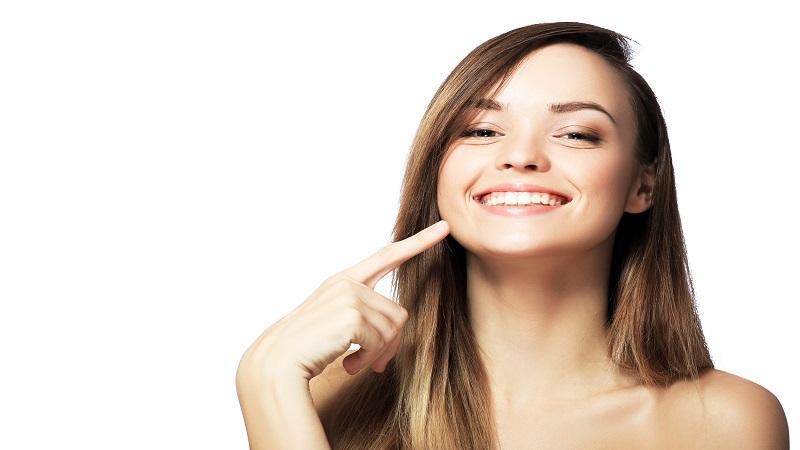 關心青少年牙齒健康 把握牙齒矯正黃金期