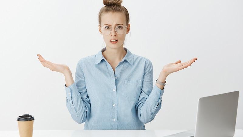 不孕原因不明,該做人工受孕、試管嬰兒,還是顯微受精?