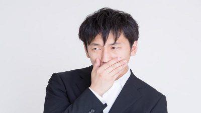 牙齦流血火氣大?!正視牙周問題!早期控制防止惡化!