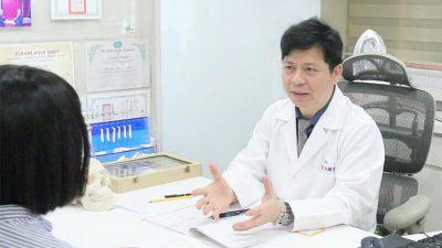 隆鼻材質新選擇 真皮組織讓隆鼻手術效果更臻完美