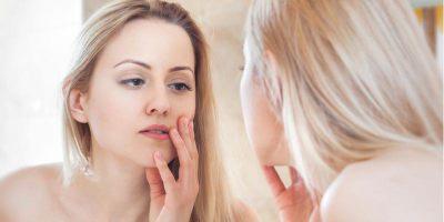 臉部鬆鬆垂垂好困擾? 整形醫師談SMAS筋膜層拉皮手術
