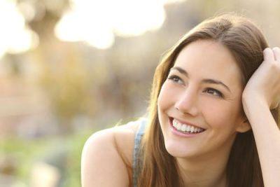 專業牙醫談齒顎矯正提升口腔健康及臉部美觀