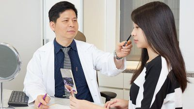 法令紋的三大成因 鼻唇溝手術改善法令紋容貌更升級