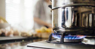 不鏽鋼鍋含錳、鋁鍋加熱會釋出鋁離子,對人體有害嗎?