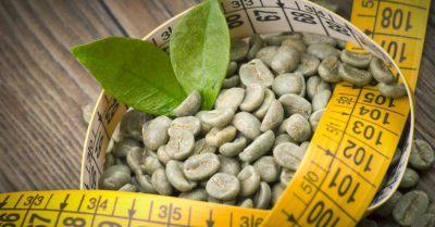 綠咖啡萃取物「綠原酸」,孕婦、孩童食用過多恐傷身?