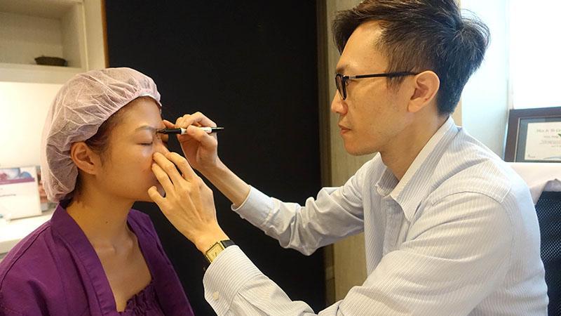 打造臉部黃金比例 類正顎仍需評估條件