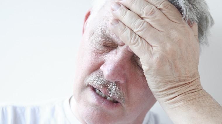 老年人出現高血鈣導致昏睡 醫:恐因腫瘤引起