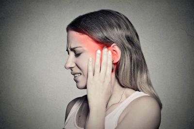 耳朵上的小洞是先天畸形「耳前廔管」,其實這樣保養就不怕發炎