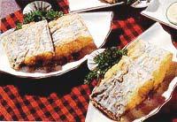 脆皮白帶魚